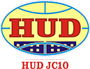 HUD10 INVESTMENT AND CONSTRUCTION JSC