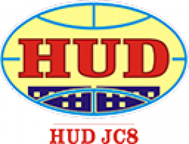 HUD 8 HOUSING & URBAN DEVELOPMENT JSC