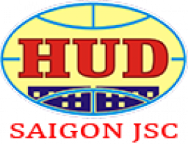 HUD SAIGON INVESTMENT & CONTRUCTION JSC