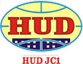 HUD1 INVESTMENT & CONTRUCTION JSC