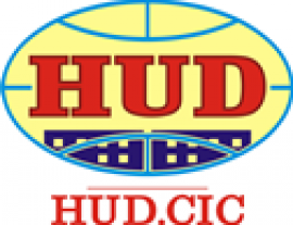 HUD-CIC CONSTRUCTION CONSULTANT AND INVESTMENT JSC