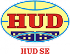 HUDSE URBAN AND HOUSING DEVELOPMENT INVESMENT JSC