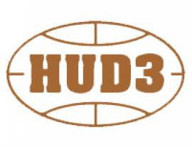 HUD3 HOUSING & URBAN DEVELOPMENT JSC